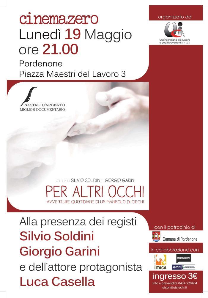 PER ALTRI OCCHI locandina definitiva-page-001