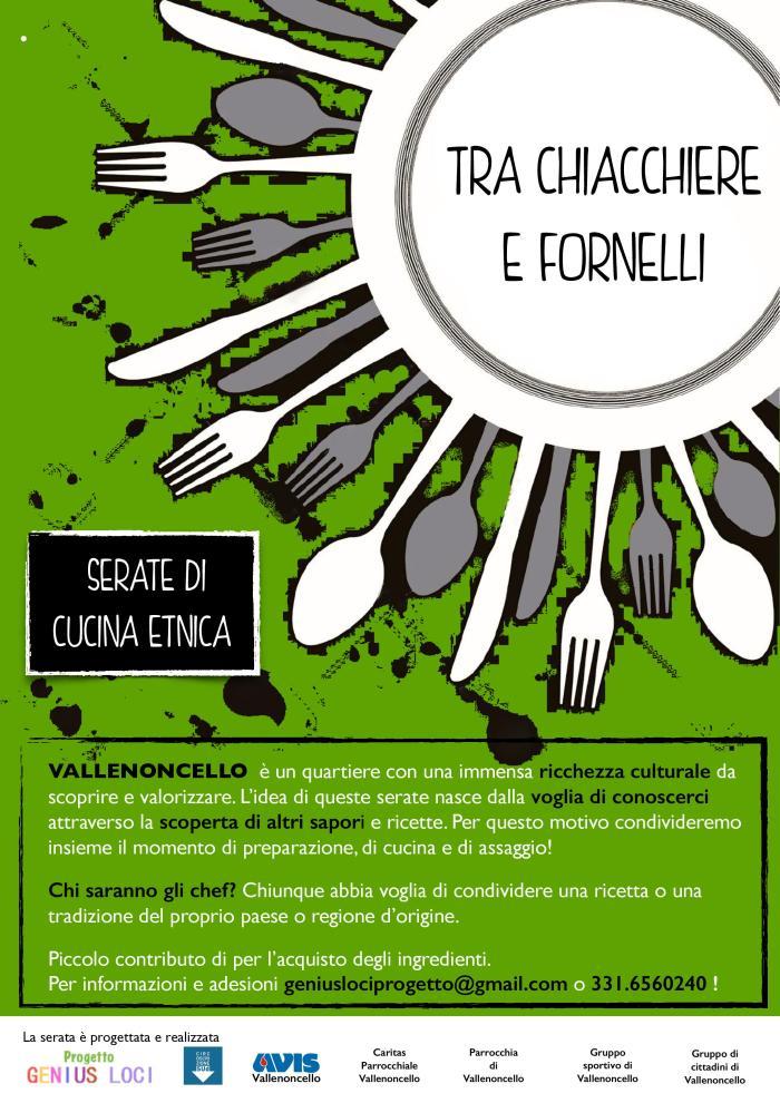TRA CHIACCHIERE E FORNELLI -page-001