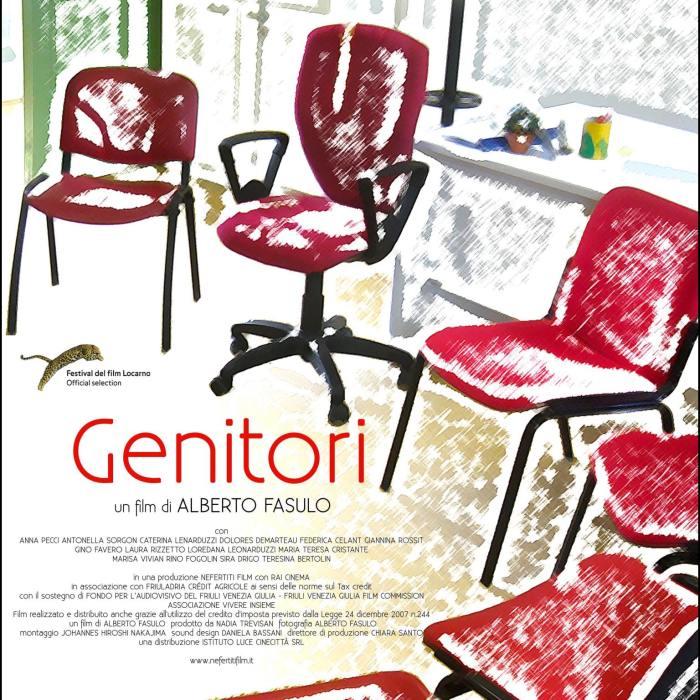 Genitori_loca