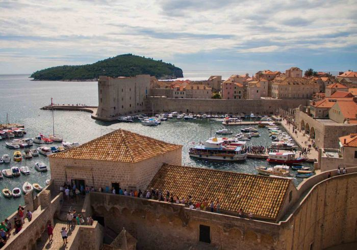 Dubrovnik'15-25