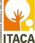 Marchio Itaca Cooperativa Sociale