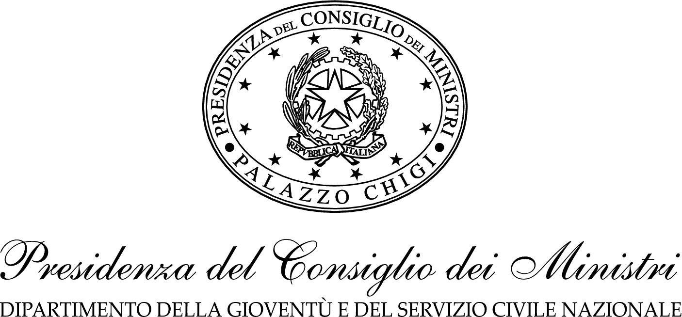 NEET. Progetto Tutoring & Work Experience | IT La Gazzetta ...