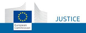 justice_european-commission